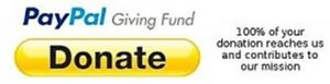 PalPal Giving Fund